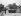 Guerre 1939-1945. Débarquement de Normandie. Entrée des soldats américains dans Montebourg (Manche). 21 juin 1944. © Roger-Viollet