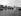 Paris XVème-XVIème ardts, le pont de Grenelle et la réplique de la statue de la Liberté, par Bartholdi. 1950. © Roger-Viollet