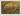 """French Commune (1871). Léon Sabatier (1827-1887) and Albert Adam (1833-1900). """"Hôtel de ville : incendie du 24 mai 1871"""". Paris, Bibliothèque de l'Hôtel de Ville. © BHdV/Roger-Viollet"""