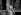 """""""Adélaïde 90"""" by Robert Lamoureux. Direction : Francis Joffo. Danielle Darrieux. Paris, Théâtre Antoine, February 1990. © Jean-François Cheval / Roger-Viollet"""