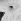 Zizi Jeanmaire, danseuse française. Paris, théâtre de l'Alhambra. Décembre 1961. © Boris Lipnitzki/Roger-Viollet