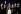 Jacques Chirac (né en 1932), homme politique français, en campagne électorale pour la Présidence de la République au meeting de Bercy avec Alain Madelin, Philippe Séguin, Hervé de Charette, Alain Juppé et Elisabeth Hubert. Paris, mai 1995. © Jean-Paul Guilloteau/Roger-Viollet