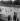 Association Camping et Culture. La baignade. 1936-1938. Photographie de Marcel Cerf (1911-2010). Bibliothèque historique de la Ville de Paris. © Marcel Cerf / BHVP / Roger-Viollet