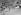 Jeux Olympiques de 1968. Epreuve 100 mètres, ligne de la victoire. Dans l'ordre des gagnants,  James Hines, coureur américain, Lennox Miller, coureur jamaïcain,  et Charles Greene, coureur américain. Mexico, 1968. © Ullstein Bild / Roger-Viollet