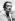 Salvador Dalí (1904-1989), artiste-peintre surréaliste, sculpteur et scénariste espagnol. 15 juin 1962. © Ullstein Bild / Roger-Viollet