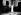 Le pape Pie XII (1876-1958) recevant des membres des forces armées allemandes au Vatican, 1941. © Ullstein Bild/Roger-Viollet