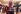 """Exposition """"Art et design du XXème siècle"""" à l'Olympia. Costume d'esclave en tissu écossais conçu par Malcolm Mclaren et sa compagne Vivienne Westwood, et porté par lui-même dans le film """"La Grande escroquerie du rock 'n' roll"""" et au procès de Sid Vicious. Londres (Angleterre), 24 novembre 1999. © Geoff Caddick / TopFoto / Roger-Viollet"""