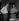 """""""Le Diable à quatre"""". André Valmy and Micheline Dax. Paris, Théâtre Montparnasse, April 1953. © Studio Lipnitzki/Roger-Viollet"""