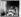 Theodore Roosevelt (1858-1919), homme d'Etat américain, à la gare de Union Station. Washington D.C. (Etats-Unis), vers 1918. © The Image Works / Roger-Viollet