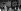 Crise des Sudètes. Joseph Goebbels, Rudolf Hess, Hermann Goering, Joachim von Ribbentrop et Wilhelm Frick, hommes politiques allemands, assis aux côtés d'Adolf Hitler (1889-1945), homme d'Etat allemand, lors de son discours au Sportpalast de Berlin (Allemagne), 26 septembre 1938. Photographie de Heinrich Hoffmann (1885-1957). © Ullstein Bild/Roger-Viollet
