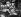 Printemps de Prague. Entrée des troupes du pacte de Varsovie en Tchécoslovaquie. Chars soviétiques. Prague, Wenzelsplatz, 21 août 1968. © Ullstein Bild / Roger-Viollet