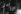 Charles Mingus (1922-1979), contrebassiste américain. Festival de Jazz de Montreux (Suisse), 1977. © Gérard Amsellem / Roger-Viollet