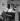 Florent Schmitt (1870-1958), compositeur français et son épouse, Jeanne. Paris, juillet 1937. © Boris Lipnitzki / Roger-Viollet