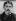 Marcel Proust (1871-1922), écrivain français. © Collection Martinie / Roger-Viollet