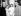 Richard Nixon (1913-1994), vice-président des Etats-Unis, avec sa femme Pat et ses filles, après la messe. Eglise congrégationaliste de Westmoreland (Etats-Unis), 29 juillet 1959. © TopFoto/Roger-Viollet
