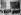 Grève aux usines Citroën. Paris. Avril 1933.      © Roger-Viollet