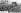 Les obsèques de Giuseppe Verdi (1813-1901), compositeur italien. Milan (Italie), 30 janvier 1901. Composition par Tavio (27 février 1901). © Roger-Viollet