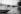 Inondations de Paris, 1910. La Seine à la hauteur du pont des Arts. © Jacques Boyer/Roger-Viollet