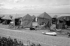 The beach. Deauville (Calvados), 1966.   © Noa / Roger-Viollet