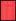 """Couverture du """"Petit Livre rouge"""", tiré des  oeuvres  de Mao  Zedong (1893-1976), homme d'Etat  chinois. 1965. © Roger-Viollet"""