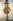 """Louis XIV (1638-1715), roi de France, appelé """"Roi Soleil"""", portant un costume de soleil pour une représentation de théâtre à Versailles. Gravure.   © Iberfoto / Roger-Viollet"""
