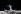 """""""Giulio Cesare"""". Compositeur : Georg Friedrich Haendel. Mise en scène : Laurent Pelly. Dramaturgie : Agathe Melinand. Librettiste : Nicola Francesco Haym. Auteur : Giacomo Francesco Bussani. Direction musicale : Emmanuelle Haim. Orchestre du Concert d'Astrée. Décors : Chantal Thomas. Costumes : Laurent Pelly. Lumières : Joël Adam. Interprète : Natalie Dessay (Cleopatra). Paris, Palais Garnier, 15 janvier 2011. © Colette Masson/Roger-Viollet"""