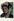 """Andy Warhol (1928-1987). """"Liza Minnelli (née en 1946), actrice et chanteuse américaine"""", 1975. Collection privée. © TopFoto / Roger-Viollet"""