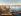 Le port de Suez (Egypte), fin du XIXème siècle. © Roger-Viollet