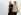 Angela Merkel (née en 1954), femme politique et chancelier allemande avec le Dalaï-lama (né en 1935), chef religieux des Tibétains, lors d'une rencontre non-officielle au siège de la Chancellerie fédérale. Berlin (Allemagne), 23 septembre 2007. © Ullstein Bild / Roger-Viollet
