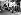 Conférence de Genève sur l'Indochine. Arrivée de Viatchevslav Molotov (1890-1986), ministre soviétique des Affaires étrangères. Juillet 1954. © Roger-Viollet