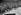 Spanish Civil War (1936-1939). Spanish soldiers taking refuge in France, 1938-1939. © LAPI/Roger-Viollet
