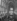 Paris. Cathédrale Notre-Dame. Le choeur. Paris (IVème arr.). Photographie de René Giton dit René-Jacques (1908-2003). Bibliothèque historique de la Ville de Paris. © René-Jacques / BHVP / Roger-Viollet