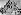 Guerre 1939-1945. Marseille (Bouches-du-Rhône) bombardée. Le service sanitaire maritime. 1945. © LAPI/Roger-Viollet