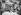 Repas de Noël dans une caravane. Angleterre, 22 décembre 1947.  © Barratts/PA Archive/Roger-Viollet