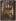 Mosquée Sultan Hamet. Constantinople (Istanbul, Turquie). Autochrome. Photographie de Jules Gervais-Courtellemont (1863-1931). Cinémathèque Robert-Lynen, Ville de Paris. © Jules Gervais-Courtellemont/Cinémathèque Robert-Lynen/Roger-Viollet