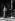 Orthodox priest. Saint-Serge orthodox seminary. Paris, rue de Crimée (XIXth arrondissement), about 1920. © Albert Harlingue/Roger-Viollet