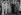 Le général Abdoullah Heayat, le général-lieutenant M. Hababdullah Khan, Lord Louis Mountbatten, et le général T.D.White, pendant la signature du Traité d'organisation centrale ou CENTO. Etats-Unis, 21 août 1959.   © Ullstein Bild / Roger-Viollet