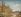 """Victor Dargaud (1850-1921). """"L'Hôtel de Ville en reconstruction"""". Huile sur toile, 1880. Paris, musée Carnavalet.  © Musée Carnavalet/Roger-Viollet"""
