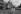 Miss Bicycle. Paris. © Jacques Cuinières / Roger-Viollet