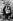 André Gide (1869-1951), écrivain français, à Taormina (Italie, Sicile).     © Roger-Viollet
