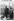 Jean Jaurès (1859-1914), French politician, addressing the strikers of Houplines and Armentières. Houplines (Nord), place de la République, October 22, 1903. Drawing by L. Sabattier. © Roger-Viollet