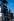 Printemps de Prague. Manifestation contre l'entrée des troupes du pacte de Varsovie en Tchécoslovaquie. Prague, Wenzelsplatz, 22 août 1968. © Ullstein Bild / Roger-Viollet