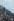 World War II. Liberation of Paris, August 1944. Photograph by André Zucca (1897-1973). Bibliothèque historique de la Ville de Paris. © André Zucca/BHVP/Roger-Viollet