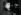 Rudolf Noureev (1938-1993), danseur soviétique. Londres (Angleterre), Arts Education Council, janvier 1962. © TopFoto/Roger-Viollet