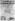 """Ultimatum de Hitler à Prague pour le territoire des Sudètes. """"L'Intransigeant"""", 29-30 septembre 1938.  © Roger-Viollet"""
