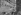 """Sacre de Napoléon Ier (2 décembre 1804) """"Les Offrandes"""". Dessin par Isabey et Fontaine. Paris, B.N.F. © Neurdein / Roger-Viollet"""