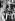 """""""Le Roi et moi"""", émission pour la chaîne de télévision NBC. Martha Raye et Bob Hope. New York (Etats-Unis), 17 octobre 1963. © TopFoto / Roger-Viollet"""