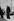 Le général De Gaulle, président de la République française. Château de Rambouillet (Yvelines), 4 septembre 1959. © Bernard Lipnitzki / Roger-Viollet