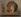 """Jean Siméon Chardin (1699-1779). """"Nature morte au chaudron de cuivre"""". Huile sur bois, entre 1734 et 1735. Paris, musée Cognacq-Jay. © Musée Cognacq-Jay/Roger-Viollet"""
