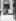 Insurrection de Pâques 1916. Barricade érigée contre une porte du siège de la Cour Suprême de la République d'Irlande.  © TopFoto/Roger-Viollet